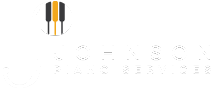 Johnson Piano Services